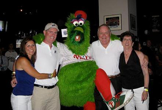 foleys_with_phanatic_90-2.jpg