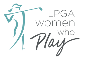LPGA Women Who Play logo.png