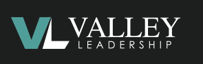 ValleyLeadership.png