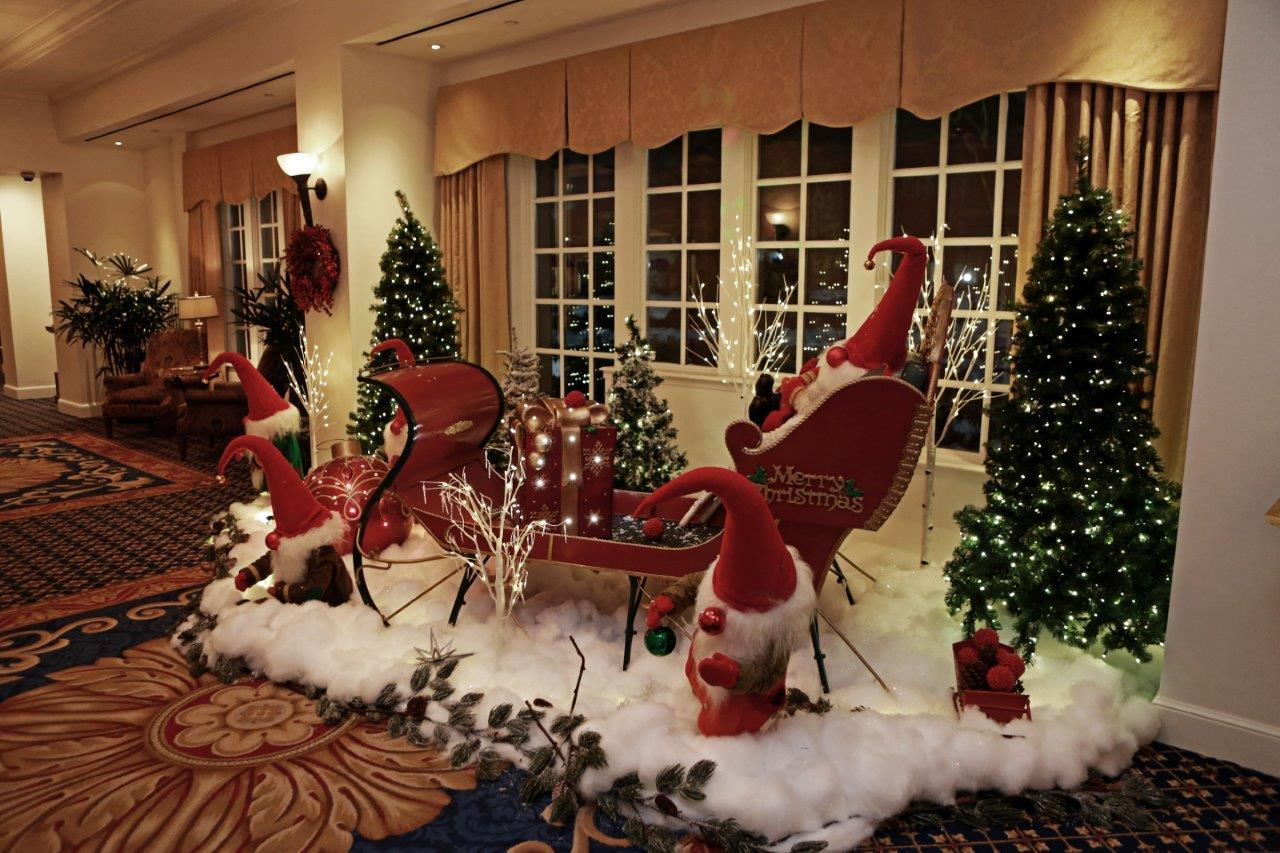 JG Christmas Party 2018 WD Decor .jpg