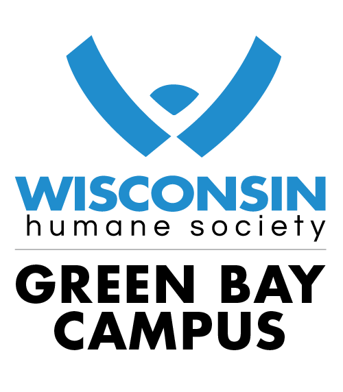 WHS Green Bay Campus Logo.png