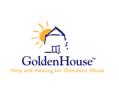 Golden House Logo .docx.png