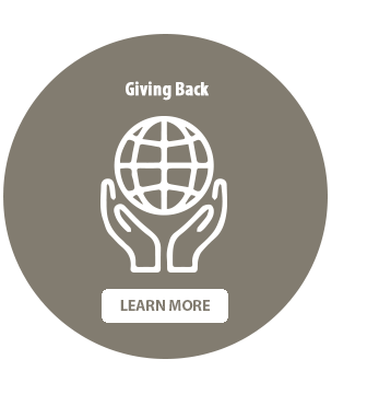 New Giving Back Button.png
