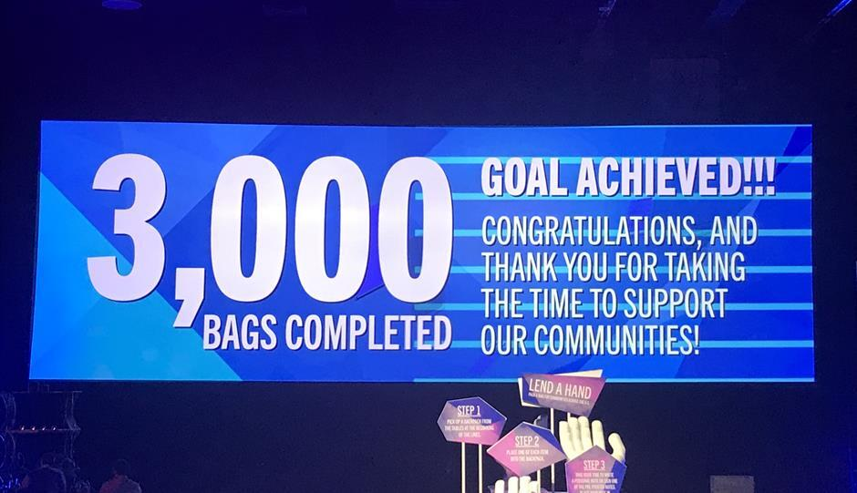 3000 backpack sign.jpg