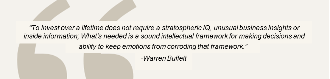 NEW warren buffett quote.png