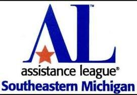 Assistance Leaue of SE MI.jpg
