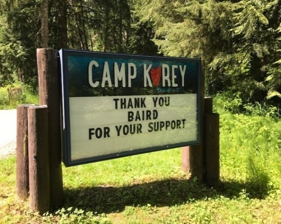 Camp_Korey.jpg