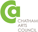 chatham arts council.png