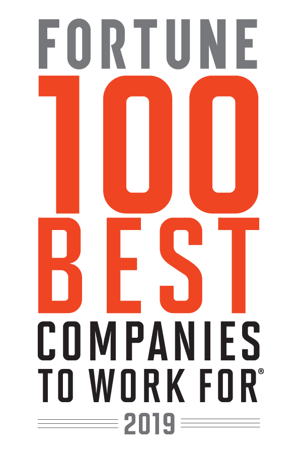 Fortune-100Best2019_fw.png