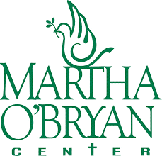MarthaOBryanCenter.png