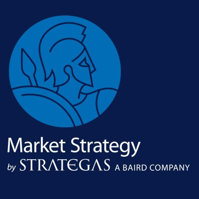 Market Strategy by Strategas, a Baird Company