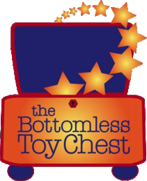 bottomless toy chest1.png