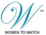 Women2WatchLogo.png