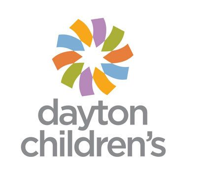 DaytonChildrens.jpg