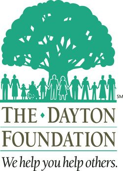 DaytonFoundation.jpg