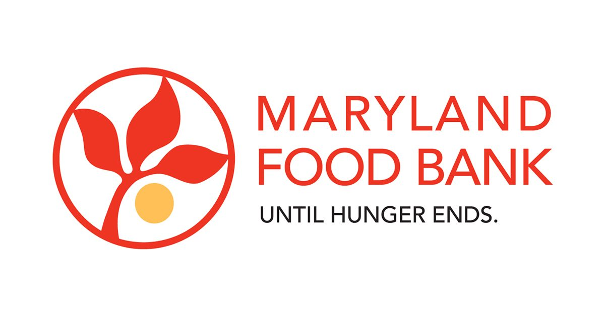 Maryland Food Bank Logo.jpg