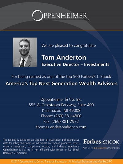 Top Millennial Advisors_Tom Anderton 07_31_17.jpg
