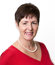 Janine Hellyer