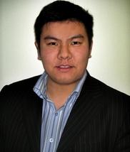 Moses Lam