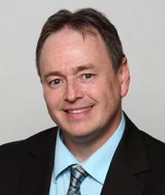 Michael Piper