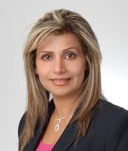 Roya Jamali
