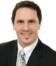 Eric Nadeau