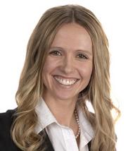 Lianne Cressman
