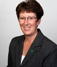 Janice Sears