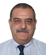 Magdy Mekhael