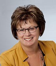 Lori Ell