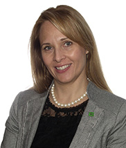 Vivian Favret-Di Febo