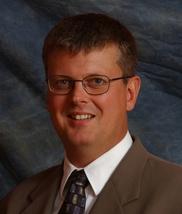 Paul Chadwick