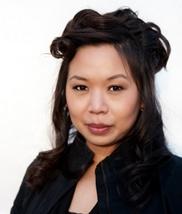 Angelina Hui