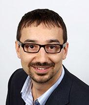 Tomasz Koronkiewicz