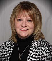Fiona Webb