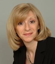 Michelle Odoardi