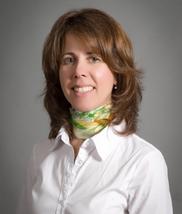 Christina Van Soest