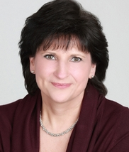 Deborah Agar