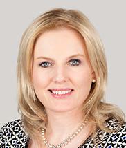Victoria De Brun