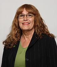 Arlene Westwood