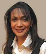 Karima Nanji