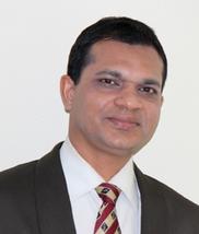 Raj Agarwala