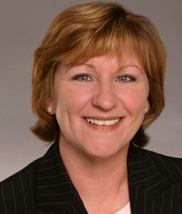 Janice Mercier