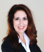 Linda Bazoian