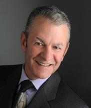 Pierre Gagnon