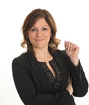 Sophie Vézina