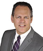 Michael Celentano