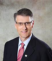 Kevin Mackan