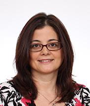 Marina Panagides