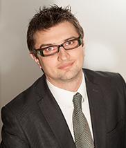 Cristian Dragoi